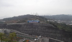 lock and earthworks view 3GD
